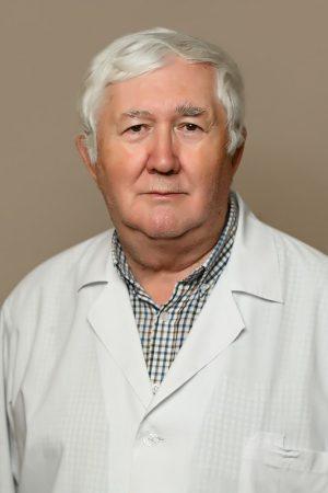 Ступак Вячеслав Владимирович